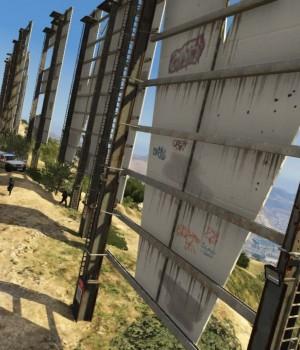 Grand Theft Auto 5 Ekran Görüntüleri - 9
