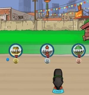 Grand Theft Auto: iFruit Ekran Görüntüleri - 3