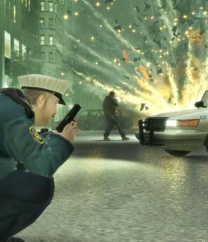 Grand Theft Auto IV Ekran Görüntüleri - 5