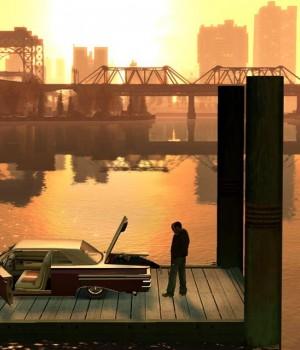 Grand Theft Auto IV Ekran Görüntüleri - 13