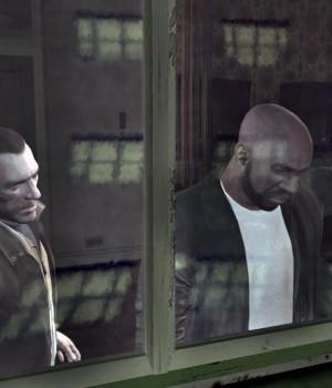 Grand Theft Auto IV Ekran Görüntüleri - 7