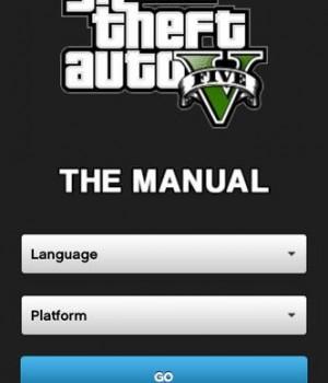 Grand Theft Auto V: The Manual Ekran Görüntüleri - 3
