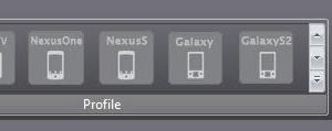 Green Free Video Converter Ekran Görüntüleri - 1
