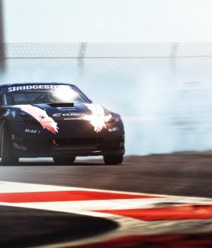 GRID Autosport Ekran Görüntüleri - 6