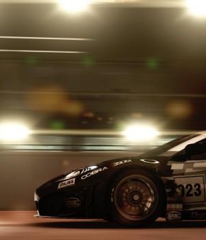 GRID Autosport Ekran Görüntüleri - 1