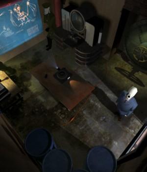 Grim Fandango Remastered Ekran Görüntüleri - 2