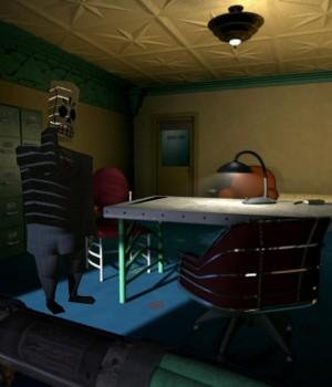 Grim Fandango Remastered Ekran Görüntüleri - 5