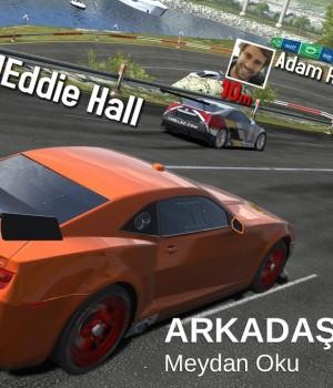 GT Racing 2 Ekran Görüntüleri - 3