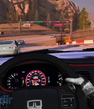 GT Racing 2 Ekran Görüntüleri - 2