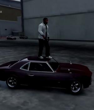 GTA 5 Multiplayer Mod Ekran Görüntüleri - 2