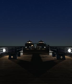GTA 5 NaturalVision Remastered Modu Ekran Görüntüleri - 5