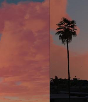 GTA 5 NaturalVision Remastered Modu Ekran Görüntüleri - 3