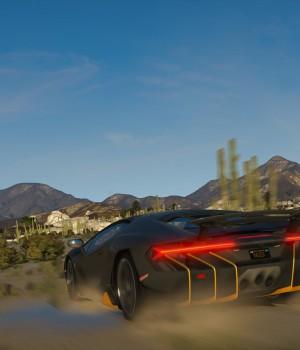 GTA 5 NaturalVision Remastered Modu Ekran Görüntüleri - 15