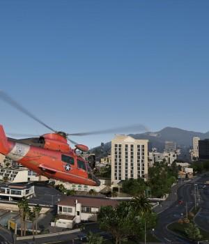 GTA 5 NaturalVision Remastered Modu Ekran Görüntüleri - 13