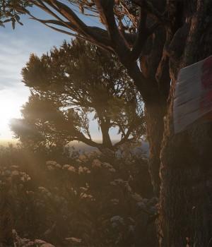 GTA 5 NaturalVision Remastered Modu Ekran Görüntüleri - 9