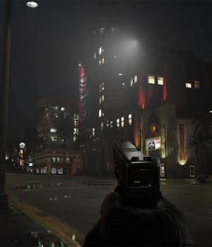 GTA 5 NaturalVision Remastered Modu Ekran Görüntüleri - 8