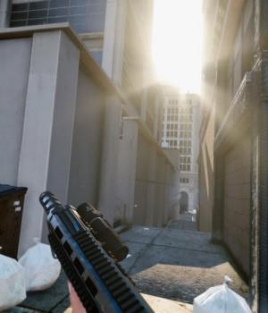 GTA 5 Redux Ekran Görüntüleri - 1