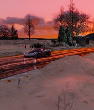 GTA 5 Redux Ekran Görüntüleri - 8