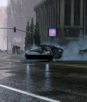 GTA 5 Redux Ekran Görüntüleri - 12