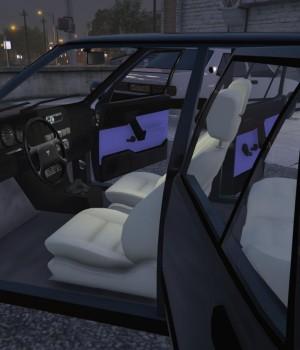 GTA 5 Tofaş Modu Ekran Görüntüleri - 3