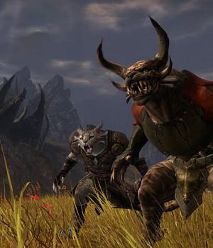 Guild Wars 2 Ekran Görüntüleri - 9