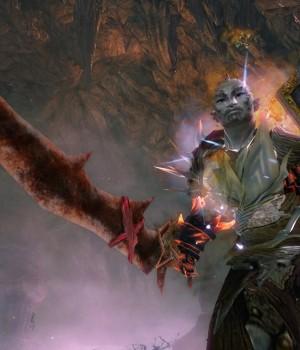 Guild Wars 2 Ekran Görüntüleri - 2
