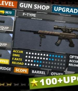 Gun & Blood Ekran Görüntüleri - 2