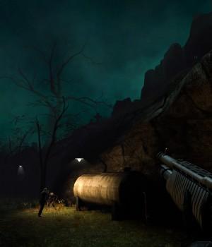Half Life 2: Update Ekran Görüntüleri - 12