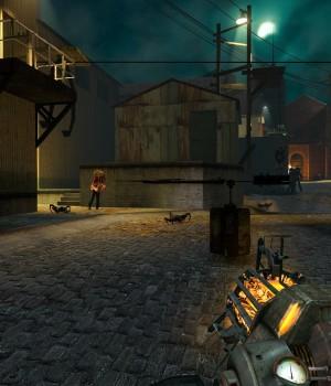 Half Life 2: Update Ekran Görüntüleri - 10