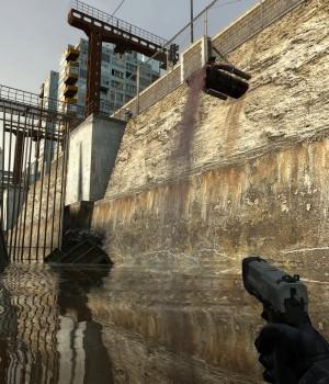 Half Life 2: Update Ekran Görüntüleri - 7