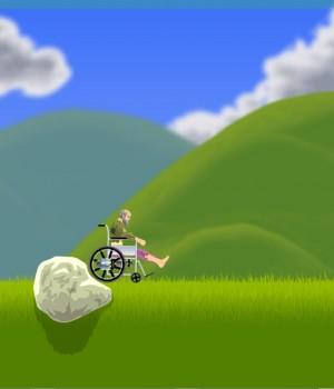 Happy Wheels Ekran Görüntüleri - 3