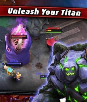 Heroes of SoulCraft Ekran Görüntüleri - 2