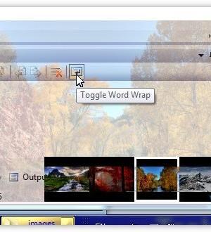 HiNook Ekran Görüntüleri - 5