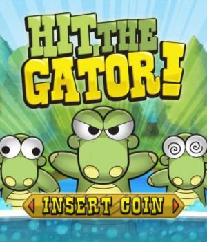Hit the Gator Ekran Görüntüleri - 4