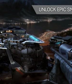 Hitman: Sniper Ekran Görüntüleri - 3