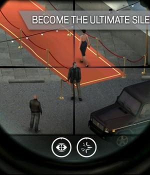 Hitman: Sniper Ekran Görüntüleri - 1