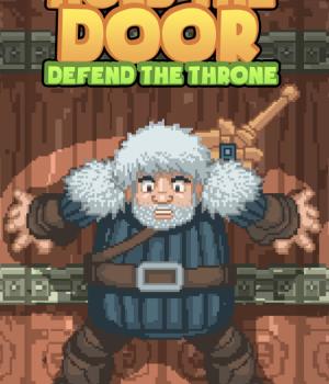 Hold the Door, Defend the Throne Ekran Görüntüleri - 4