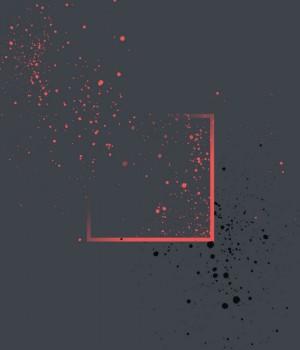 HTC 10 Duvar Kağıtları Ekran Görüntüleri - 1