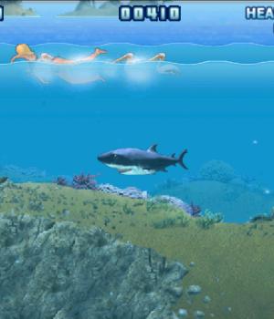 Hungry Shark Free Ekran Görüntüleri - 2