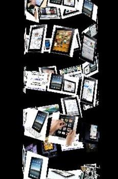 ImageAMMO Player Ekran Görüntüleri - 5