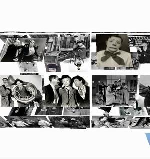 ImageAMMO Player Ekran Görüntüleri - 4
