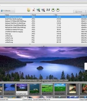 ImageCool Converter Ekran Görüntüleri - 4
