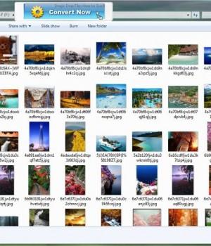 ImageCool Converter Ekran Görüntüleri - 1
