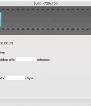 iOrgSoft Video Converter Ekran Görüntüleri - 1