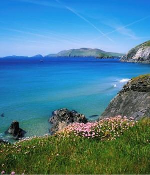 İrlanda Teması Ekran Görüntüleri - 3