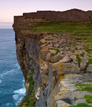İrlanda Teması Ekran Görüntüleri - 1