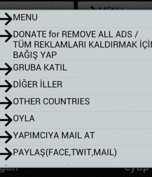 İstanbul İzle (Live Cams) Ekran Görüntüleri - 4