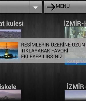 İstanbul İzle (Live Cams) Ekran Görüntüleri - 3