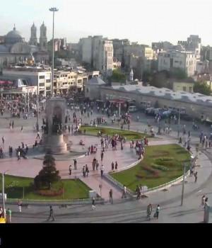 İstanbul İzle (Live Cams) Ekran Görüntüleri - 1