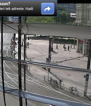 İstanbul İzle (Live Cams) Ekran Görüntüleri - 7